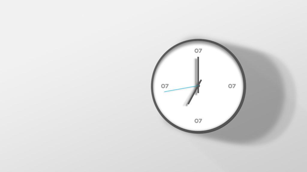 Slik endrer du åpningstidene dine hos Google