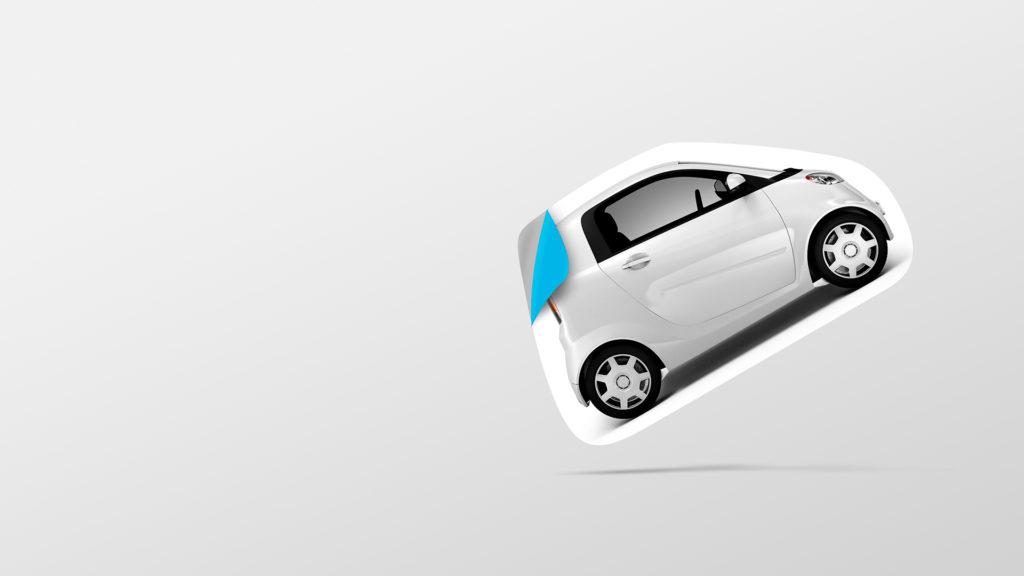 Alt du lurer på om foliering av bil