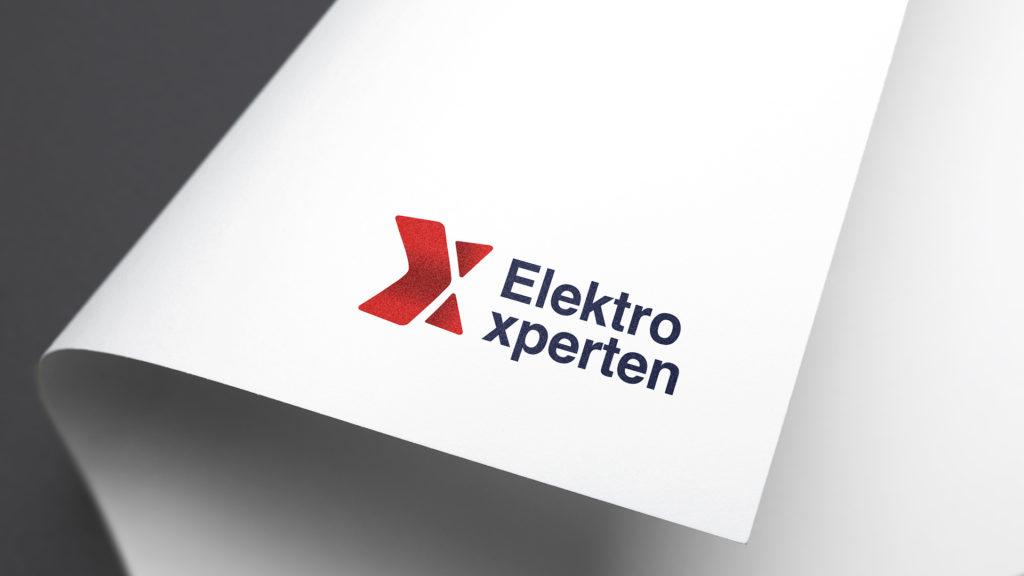 Elektroxperten