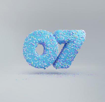 07 elsker donuts