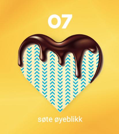 07 elsker melkehjerte