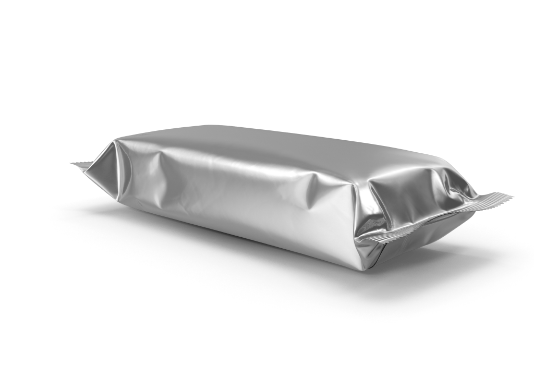 07 elsker sjokolade